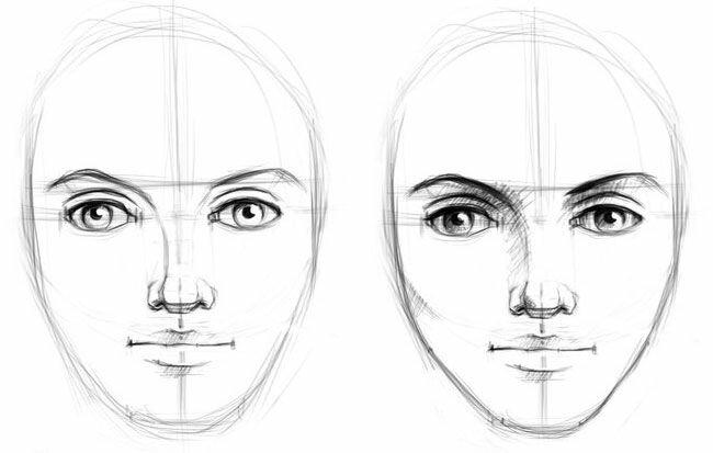 капли для глаз от аллергии взрослым отзывы