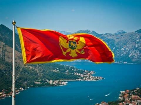 День независимости Черногории