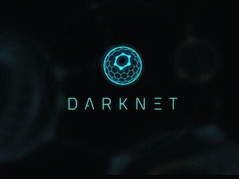 Darknet. Переходи на тёмную сторону!